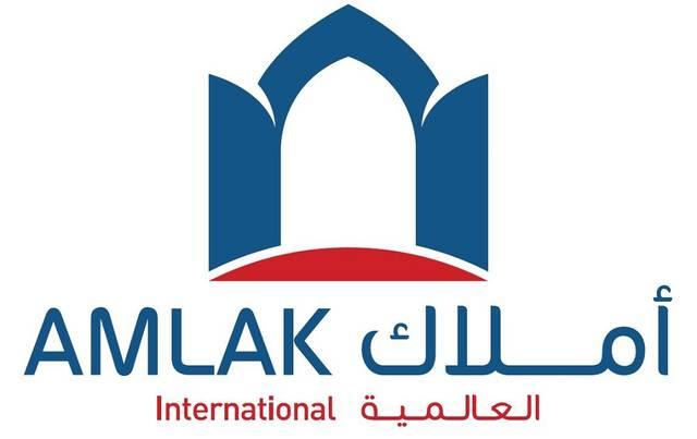 Amlak plans to list 30% of its shares on the Saudi Stock Exchange (Tadawul)