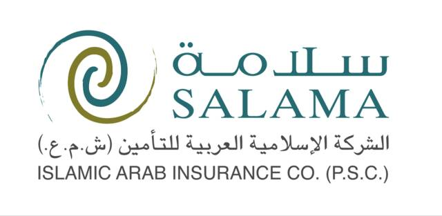 Salama's earnings per share (EPS) reached AED 0.05 in 2019