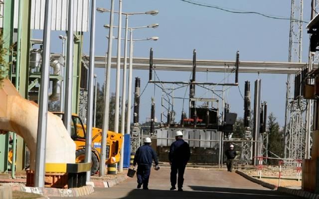 توريد النفط العراقي لمصر سيبدأ خلال يناير الجاري