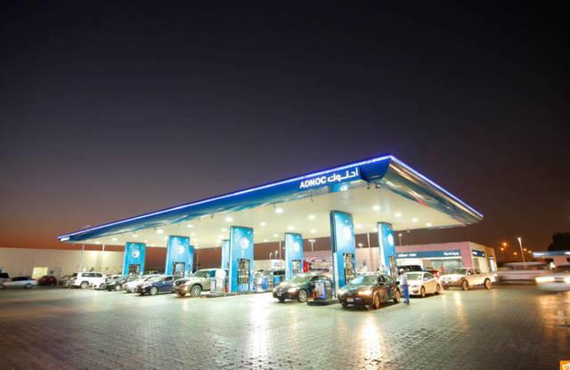 تتيح هذه الخدمة للعملاء إجراء عملية الفحص بشكل سريع، والاستفادة من خدمات تقييم السيارات الجديدة