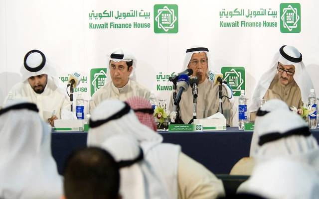 Bahrain's AUB and KFH have been in merger talks since mid-2018