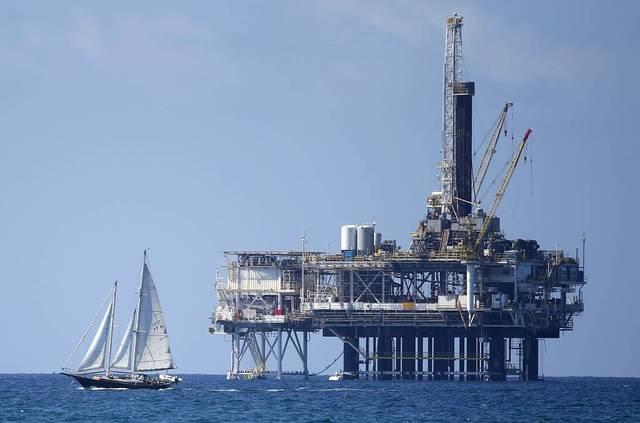 Kuwait oil down $1.42