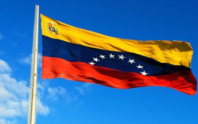 معدل التضخم في فنزويلا يصل لـ150 ألف بالمئة