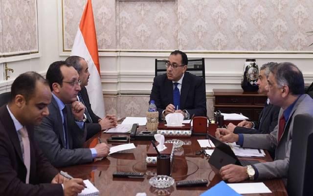 """مصر.. رئيس الحكومة يتابع خطة """"الطيران"""" للنهوض بالقطاع"""