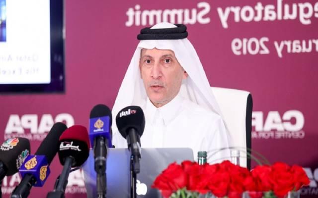 قطر والاتحاد الأوروبي بالمرحلة النهائية لعقد اتفاقية الخدمات الجوية الشاملة