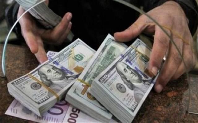أكد منصور أن تخفيض سعر الدولار الجمركي ساعد الاقتصاد المصري