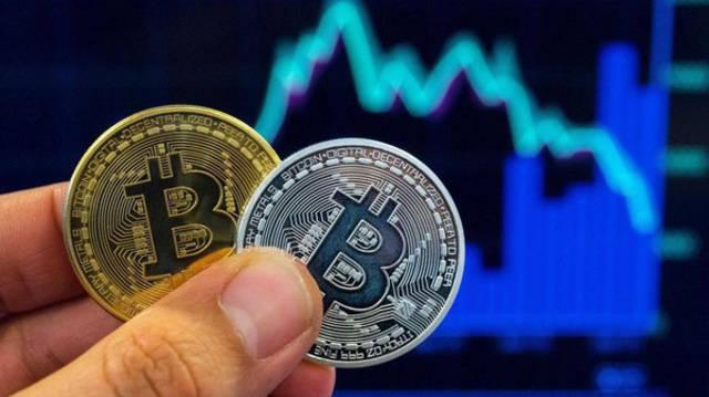 محللون: حظر شراء العملات المشفرة يمنع الاحتيال ببنوك الإمارات
