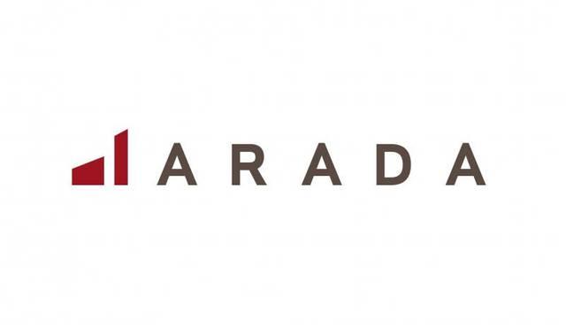 "Saudi Arabia is a ""hugely important"" market for Arada"
