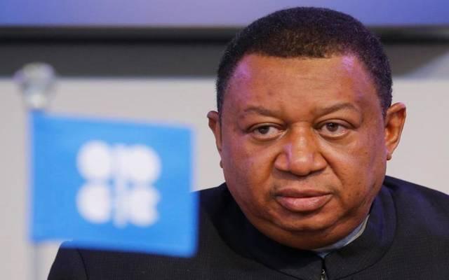 نيجيريا والعراق يتعهدان بخفض إنتاج النفط لمستهدف أوبك