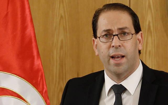 رئيس الوزراء: تونس انتصرت بالمفاوضات مع المنظمة الشغیلة