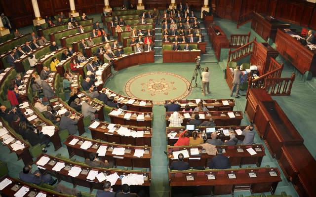 فيديوجراف.. ماذا بعد رفض البرلمان التونسي منح الثقة لحكومة الجملي؟