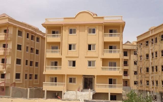 مصر الجديدة للإسكان توافق على استمرار البيع المباشر لأرض شيراتون