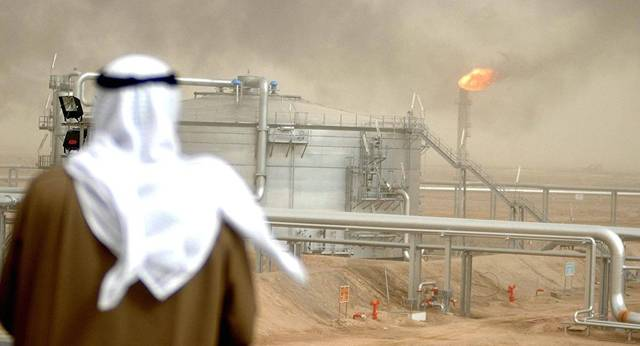 Kuwait's oil is expected to see better price next year
