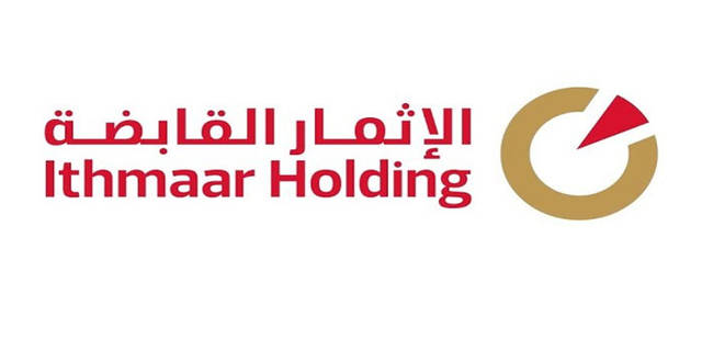 Ithmaar's board recommended no cash dividends for 2018.