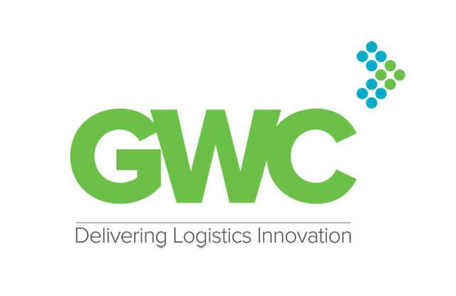 Gulf Warehousing profit rises 12% in Q1