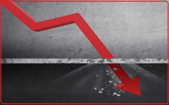 العريان: تراجع معدلات الفائدة السالبة يثير تفاؤلاً خادعاً بالأسواق