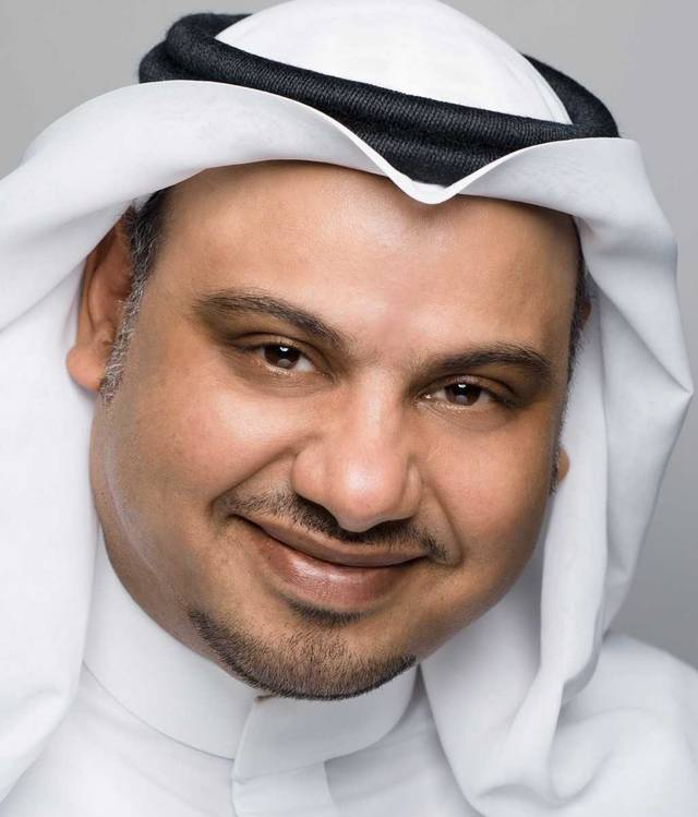 The port's CEO Rayan Qutub will be a major speaker in the event