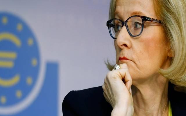 مسؤولة بالمركزي الأوروبي: الكتلة تكرر أخطاء الأزمة المالية العالمية