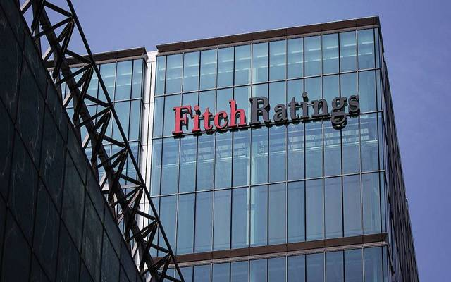 KSA's banks liquidity improve since 2016, NPLs may rise – Fitch Ratings