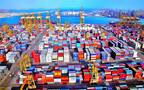 The non-oil trade between Dubai and Saudi Arabia amounted to AED 500bn