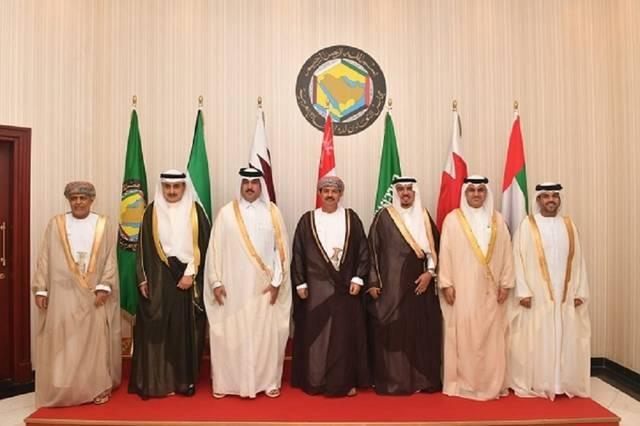 مسؤولي البلديات في الخليج