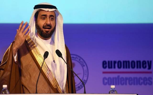 """وزير الصحة السعودي: 200 ألف شخص يسجلون يومياً للحصول على لقاح """"كورونا"""""""