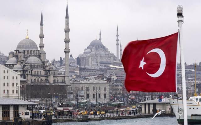 تركيا - صورة أرشيفية