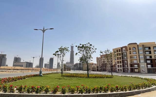 """جهاز """"العاصمة الإدارية"""" يطالب الشركات الالتزام بالبرامج الزمنية لتنفيذ المشروعات"""