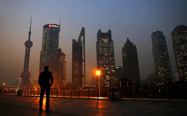 اقتصاد الصين يفقد الزخم بأغسطس مع تباطؤ الاستثمارات
