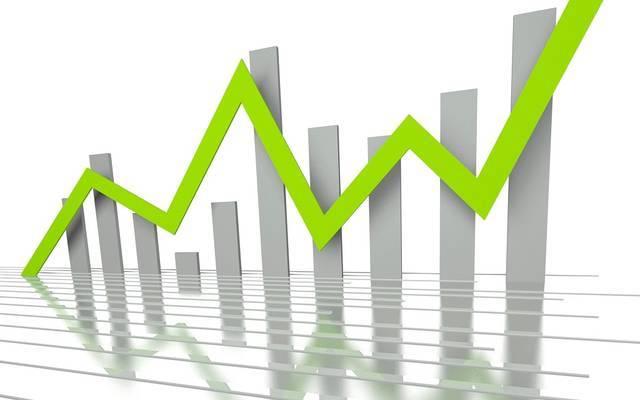 القيمة العادلة لسهم التجاري الدولي عند 105 جنيهات للسهم