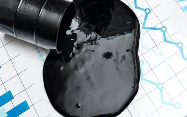 ارتفاع مفاجئ لمخزونات النفط الأمريكية خلال الأسبوع الماضي