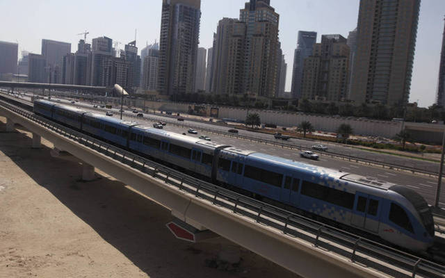 The UAE is willing to fully execute the Gulf Railway