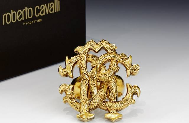 DAMAC Chairman's private firm acquires Italy's brand icon Roberto Cavalli