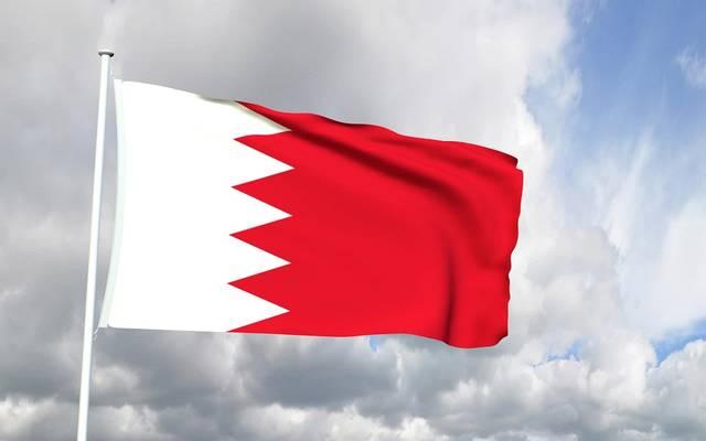 مستشار ملك البحرين: إعلان إقامة علاقات مع إسرائيل يصب بمصلحة أمن المنطقة