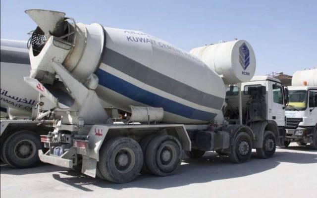 20 فبراير.. الحكم بطعن أسمنت الكويت ضد الهيئة العامة للصناعة