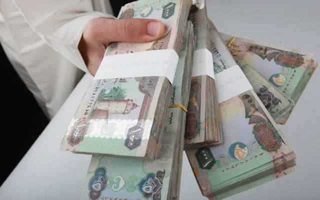 توزيعات نقدية مرتقبة تتجاوز 10 مليار درهم لمساهمي 12شركة إماراتية