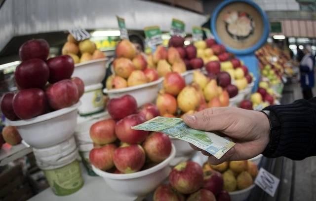 Most subsidies benefit three million non-Jordanian people