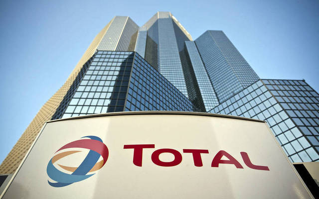 Total records 66% lower profits in 2020 due to COVID-19
