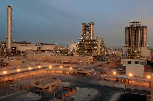Advanced Petrochemical estimates SAR 759 million in profits for Q4 of 2019