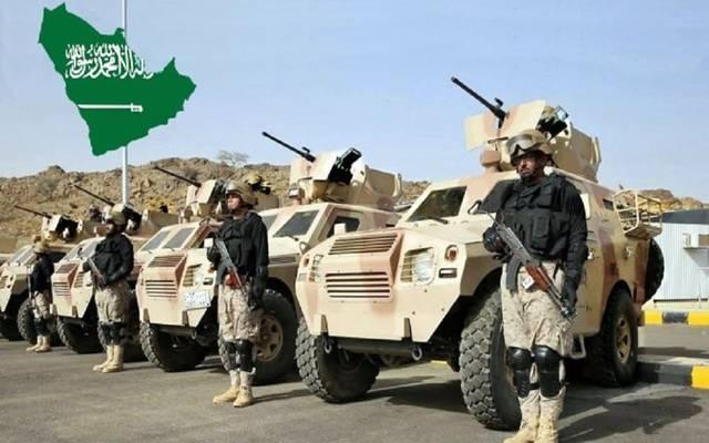 الجبير: نناقش الاقتراح الخاص بإرسال قوات سعودية لسوريا مع الولايات المتحدة منذ بداية العام الجاري