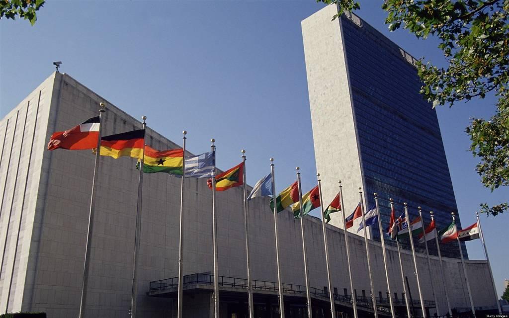 الإمارات..الشيخ عبدالله بن زايد يترأس وفد دبلوماسي باجتماعات الأمم المتحدة