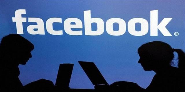 تقرير: واشنطن تحقق في اتفاقيات فيسبوك لمشاركة البيانات