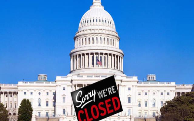 ما هي الآثار الاقتصادية للإغلاق الحكومي الأطول في التاريخ الأمريكي؟
