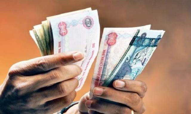إنفوجرافيك.. التضخم يواصل مساره الهابط في الإمارات