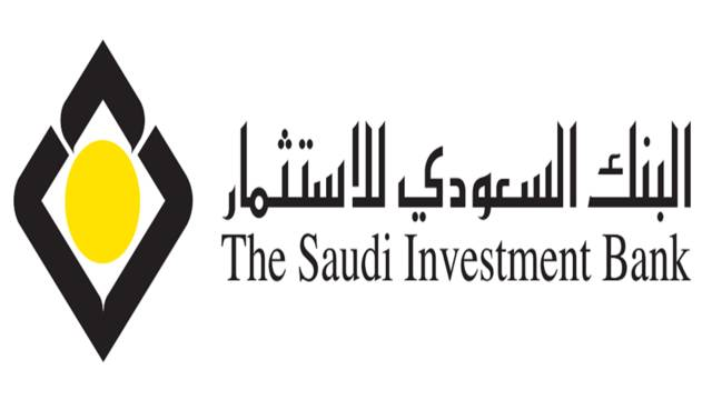 SAIB's profits grew to SAR 361 million in Q1-18