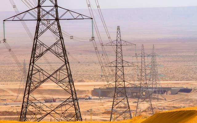وزير الكهرباء: العراق يحتاج 30 مليار دولار لإصلاح الشبكة بالبلاد