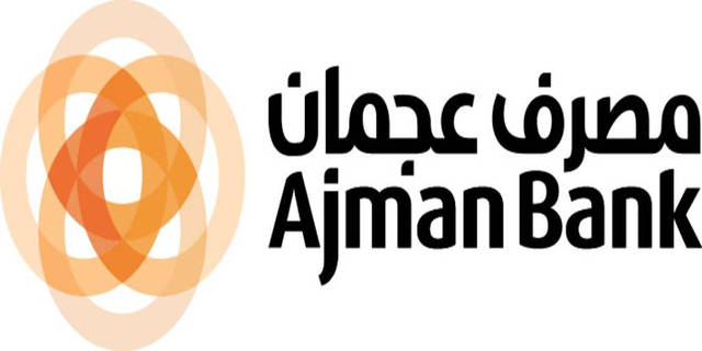 Ajman Bank OKs AED 73m dividends for 2018 - Mubasher Info