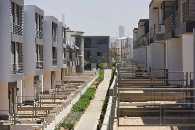 MNHD aims to generate EGP 7.5 billion in sales and reservations
