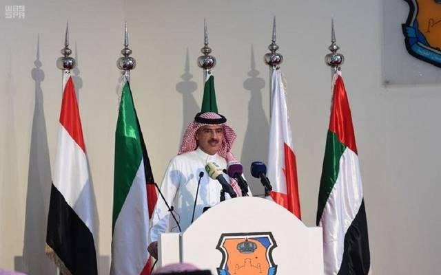 وتُؤكد قيادة التحالف أنها ستستمر في الالتزام بالقانون الدولي الإنساني وقواعده العرفية والاتفاقيات ذات الصلة