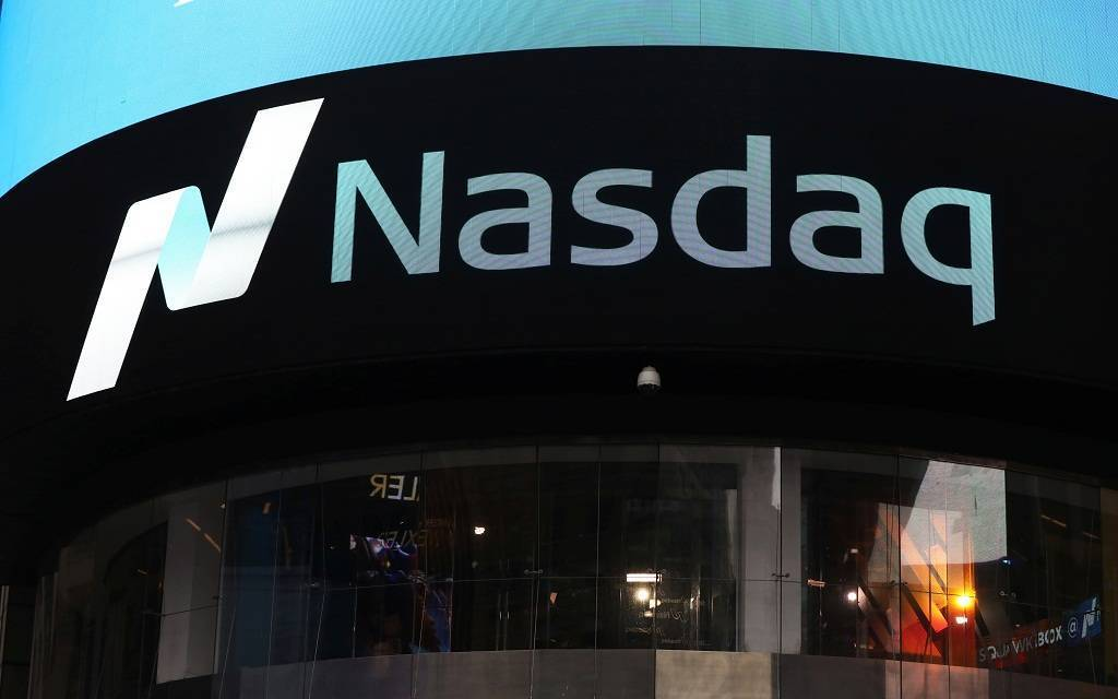 تابعة لمبادلة للاستثمارات تعلن سعر الطرح الأولي للاكتتاب العام في بورصة ناسداك